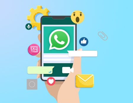 Whatsapp Marketing - kutility.com